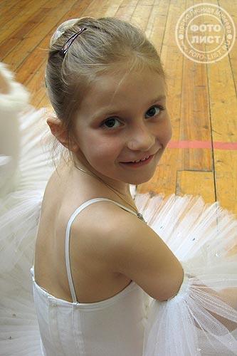 ... маленькая балерина маленькая: www.foto-list.ru/new_art01_39.html